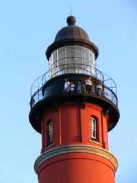 Lighthousetop